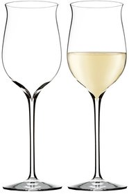 Waterford Elegance Wine Story Riesling wijnglas - set van 2