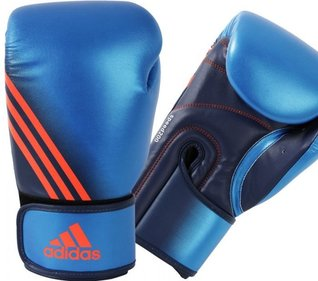 Adidas Speed ​​200 Boxhandschuh