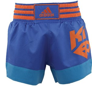 Adidas Speed Kickboxing short