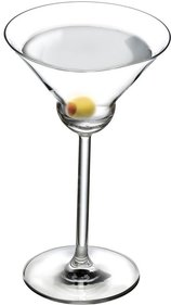 Nude Glass Vintage Martini glass 190ml - set of 2