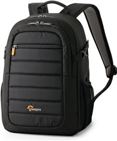 Lowepro Tahoe BP 150 camera-rugzak