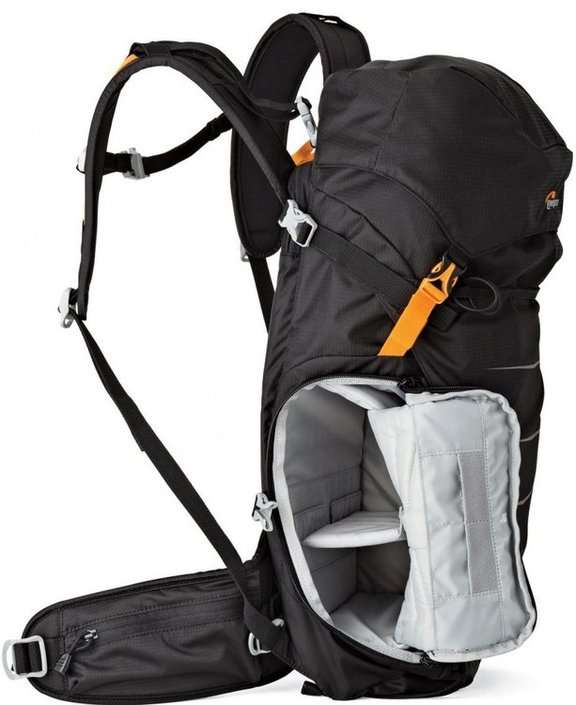 Lowepro Photo Sport BP 300 AW backpack