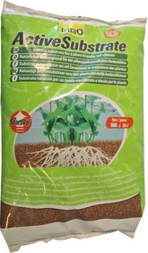 Tetra ActiveSubstrate soil substrat