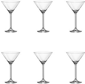 Leonardo Daily cocktailglas - set van 6
