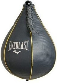 Everlast Speed ​​Tasche