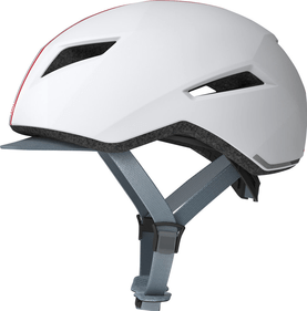 Abus Yadd-I urban bicycle helmet