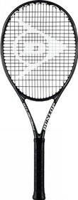 Dunlop Precision 98 Tour tennisracket