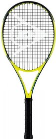 Dunlop Precision 100 Tour tennisracket