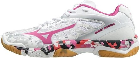 Mizuno Wave Mirage Ladies