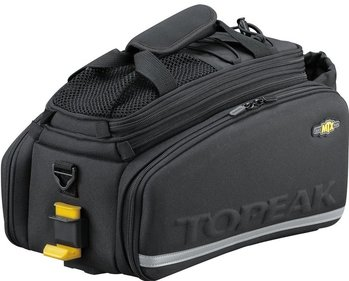 Topx MTX Trunkbag DXP