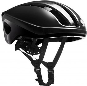 Brooks Harrier Sport Fahrradhelm