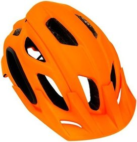 Agu Kerio MTB bicycle helmet