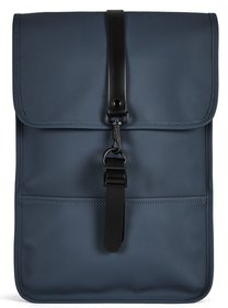 Rains Backpack Mini rugzak