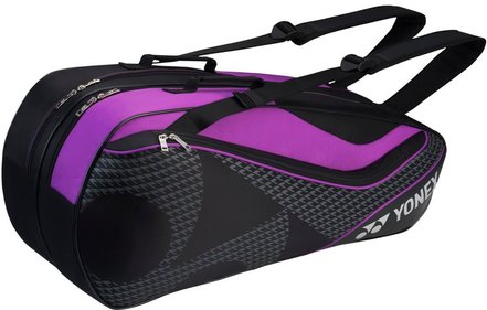 Yonex Tournament Active Bag 8726EX