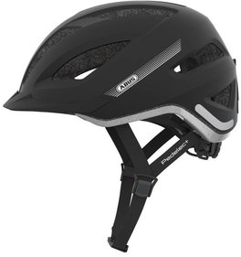 Abus Pedelec+ High Speed E-Bike Elektrofahrrad Helm