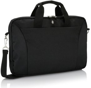"Swiss Peak 15"" laptop bag"