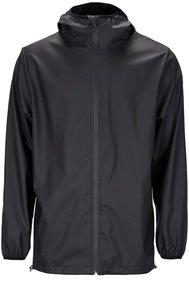 Rains Base Jacket regenjas unisex