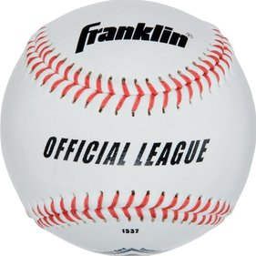 Franklin 1532 honkbal