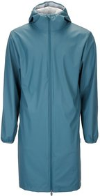 Rains Base Jacket Long