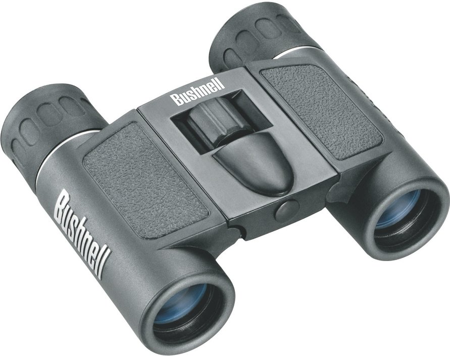 Bushnell Powerview 8x21