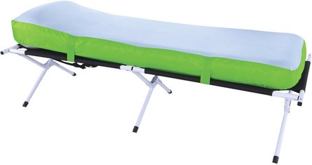 Bestway Lazy campingbed
