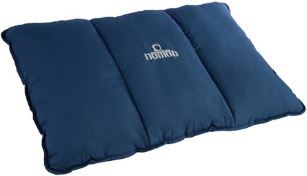 Nomad Wollip travel pillow