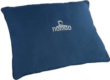 Nomad Travel Pillow Reisekissen