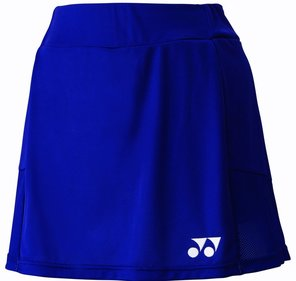 Yonex Tournament skirt