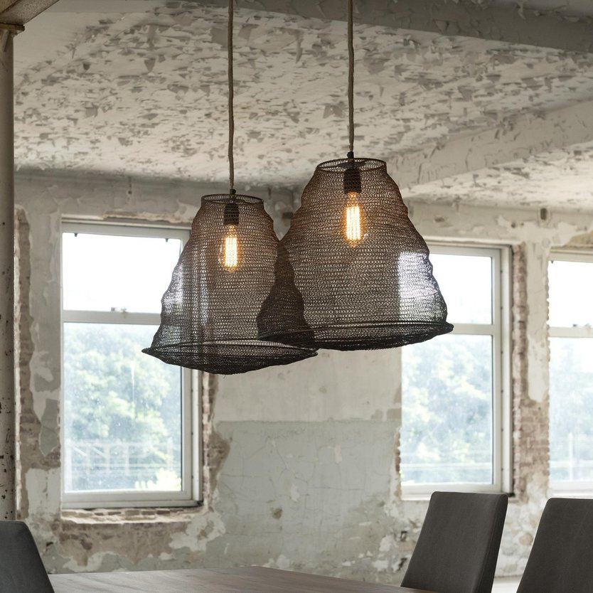 Divalii Filey hanglamp