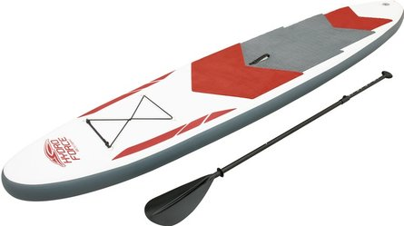Bestway Long Tail Stand up Paddling Board