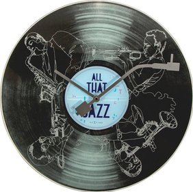 NeXtime All that Jazz