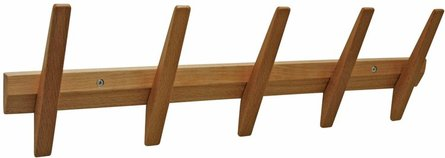 Puhlmann Coat Rack