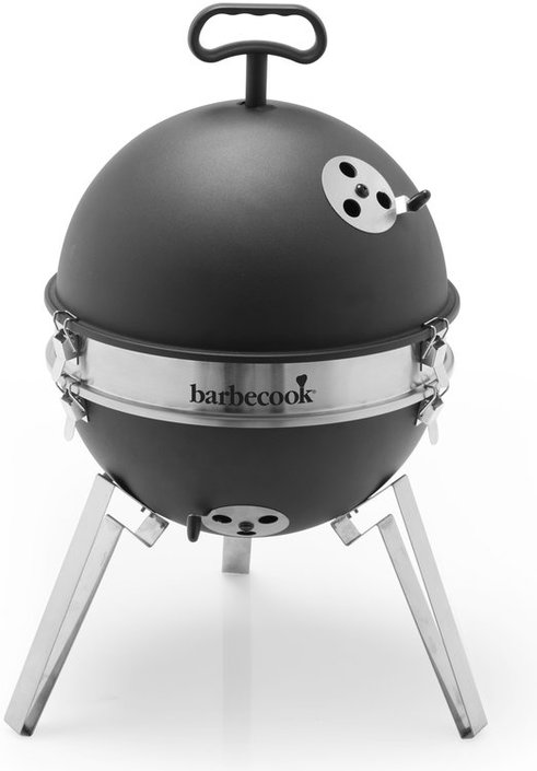 Barbecook Billy houtskoolbarbecue