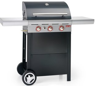 Barbecook Spring 300 gasbarbecue
