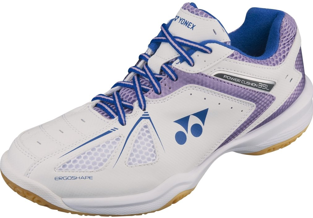 Yonex Power Cushion 35 Lady