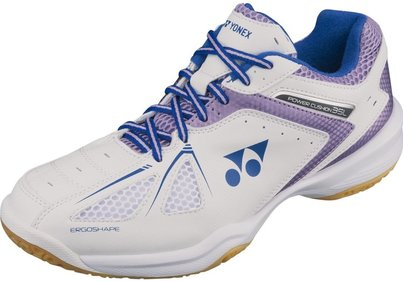 Yonex Power Cushion 35 Women