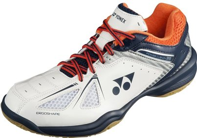 Yonex Power Cushion 35 Men badmintonschoen