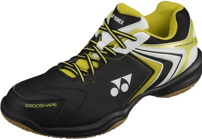 Yonex Power Cushion 47 badmintonschoen
