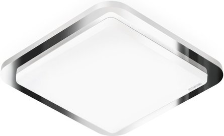 Steinel binnenlamp RS LED EVO