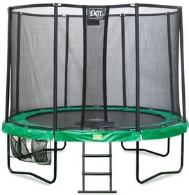 EXIT JumpContour All-in 1