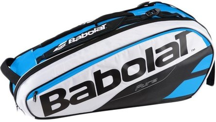 Babolat Pure Racket Holder X6 rackettas