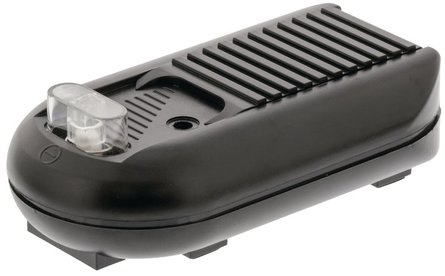 HQ Led-dimmer Vloer 1-60 W