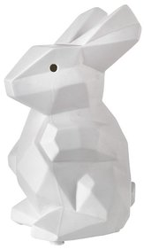 Pols Potten Cubic Rabbit tafellamp