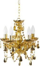 Expert in chandeleirs leitmotiv frank leitmotiv gypsy roma chandelier mozeypictures Images