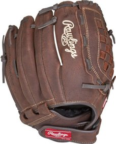 Rawlings Player Preferred P120BFL honkbalhandschoen