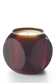 Kartell Dice Alhambra scented candle
