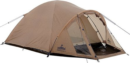 Nomad Tentation 3 persoons tent