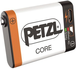 Petzl CORE Batterie