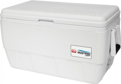 Igloo Marine 48 cool box