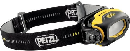 Petzl Pixa 1 head lamp